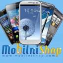 Top 5 najprodavanijih Android telefona u 2012. godini