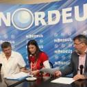 Nordeus donirao 20 miliona dinara Bici za porodilišta