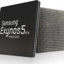 "Exynos 5 Octa od Q2 dostupan i za druge uređaje sem Galaxy ""četvorke"""