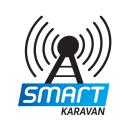 Uskoro kreće Telenor Smart karavan