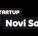 STARTUP LiVE, Novi Sad - podsticanje preduzetništva