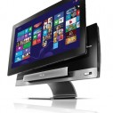 Asus predstavio All-in-One PC sa odvojivim tabletom — Asus Transformer AiO