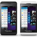 BlackBerry Z10 stigao u Vip