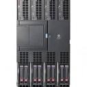 Evropska komisija odabrala HP servere