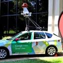 Google priznao krivicu oko Street Viewa