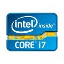 Intel objavio neke detalje o novim procesorima