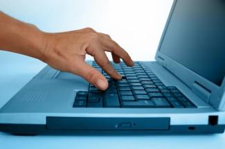 laptop_hi