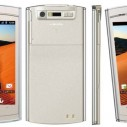Lenovo kupuje mobilnu diviziju kompanije NEC?
