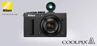nikon-coolpix-a-06