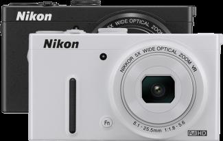 nikon-coolpix-p330-01