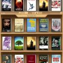 Prestigio predstavio ažuriranu verziju eReader aplikacije