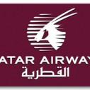 Qatar Airways: rezervacije mobilinim uređajima