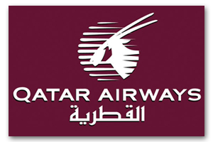 qatar-airways-logo-01