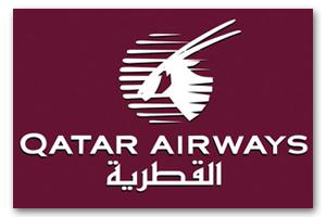 Qatar Airways: rezervacije mobilinim uređajima | | PC Press  Qatar Airways: ...