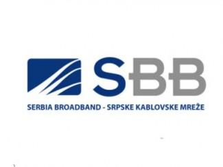 Telekom Austria ispao, u trci za SBB još četiri proizvođača