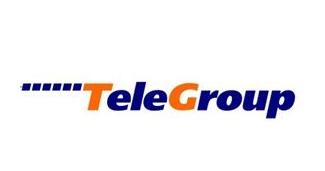 telegroupovo