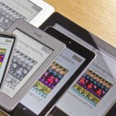 Android tableti će premašiti iPad