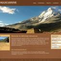 Internetom do planine