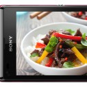 Sony predstavio dva nova Xperia modela