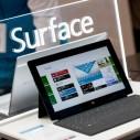 Pojaviće se i 7-inčni Surface tablet