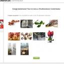 Stock fotografija