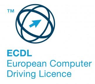 Održan seminar o upotrebi evropskih standarda u informatičkom obrazovanju