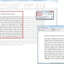 Windows - Snipping Tool snima ekran