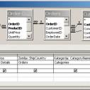 Access - Dinamičko formatiranje izveštaja