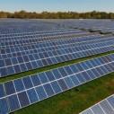 Japan planira izgradnju solarnog parka snage 400 MW