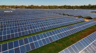 400MW-Solar