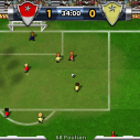 Android aplikacija - Big Win Soccer 1.7.2