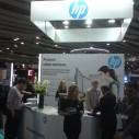 Novi uređaji HP TippingPoint NX serije