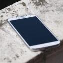 Testirali smo: Samsung Galaxy S IV