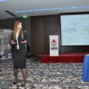 Održana konferencija Net@Work 2013