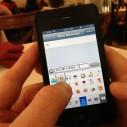 Poruke preko aplikacije više nego SMS