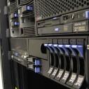 Lenovo kupujem IBM serversku diviziju?