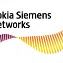 Bliže se vreme odluke o Nokia Siemens Networksu