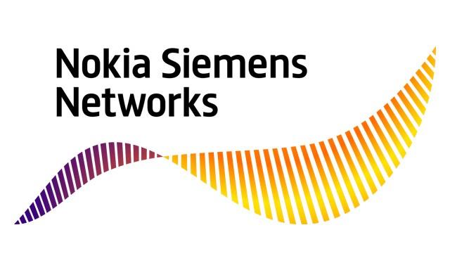 Nokia-Siemens-Networks-logo-web