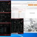 Grafika Asus GeForce GTX Titan postavila četiri svetska rekorda u 3DMarku