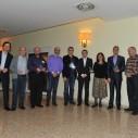 Održan Autodesk Kick off 2013 skup