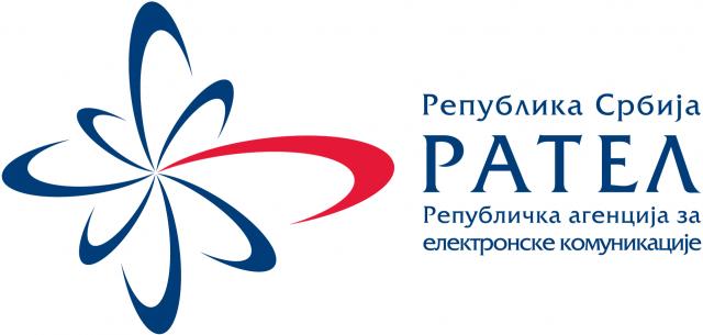 RATEL_logo_cir1novo