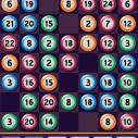 Android aplikacija - Spot the Number 1.0.8