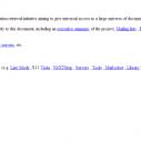 WWW slavi 20. godina dostupnosti