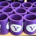 Yahoo prevazišao očekivanja analitičara