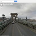 Google Street View u 50 zemalja