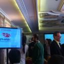 Održana konferencija DIDS 2013