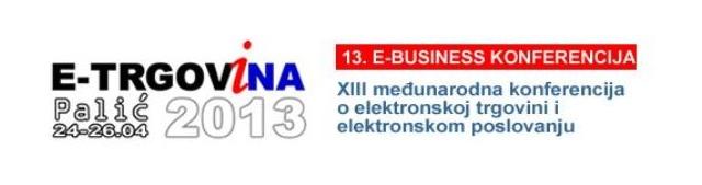 etrgovina2013