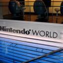 Nintendo: Godišnji profit 72 mil. dolara