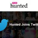 Twitter muzička aplikacija stiže danas?