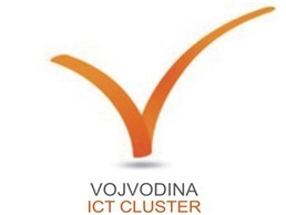 ict-cluster